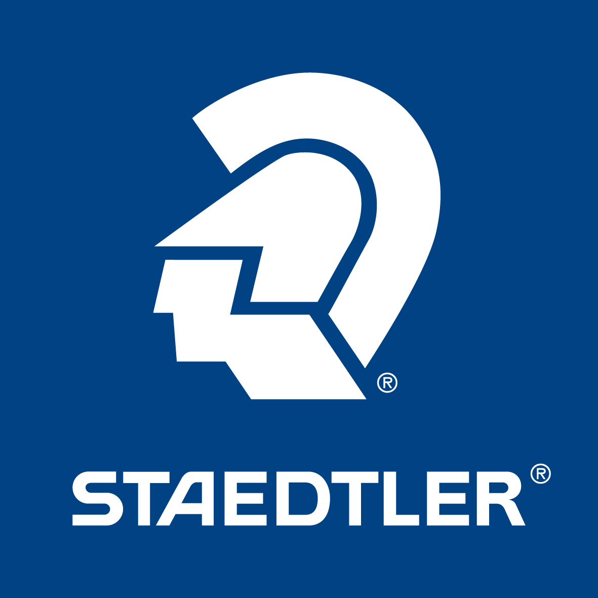 Staedtler, Germany