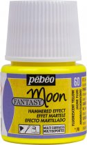 Pebeo Fantasy Moon 45 ml. - Fluo Yellow