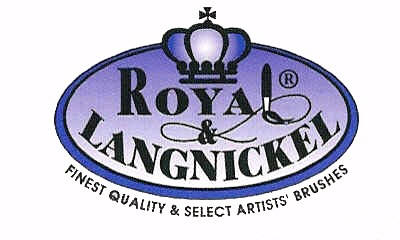 Royal & Langnickel, USA